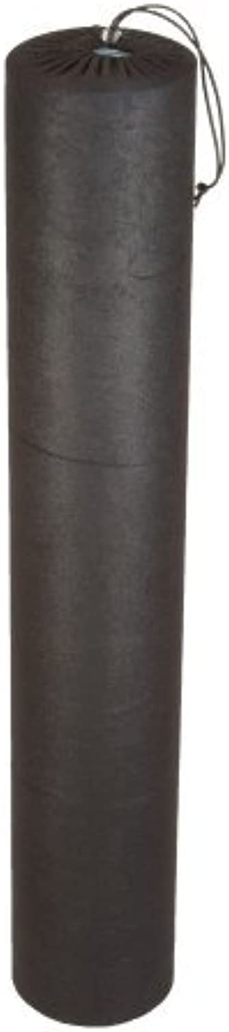 J fit Soft Poly Foam Roller Cover by j fit