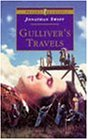 Gulliver's Travels (Puffin Classics)