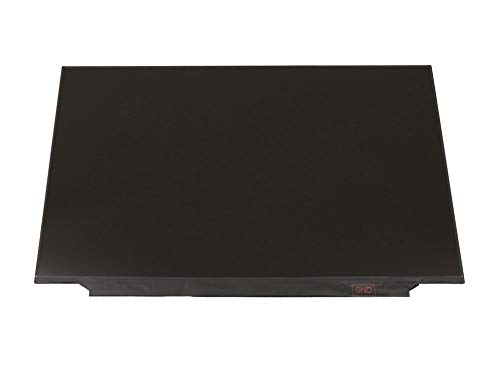 Price comparison product image Lenovo LED Display (FHD 1920x1080) slimline Legion Y540-17IRH-PG0 (81T3) series
