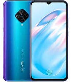 VIVO S1 PRO 128GB + 8 GB NEBULA BLUE