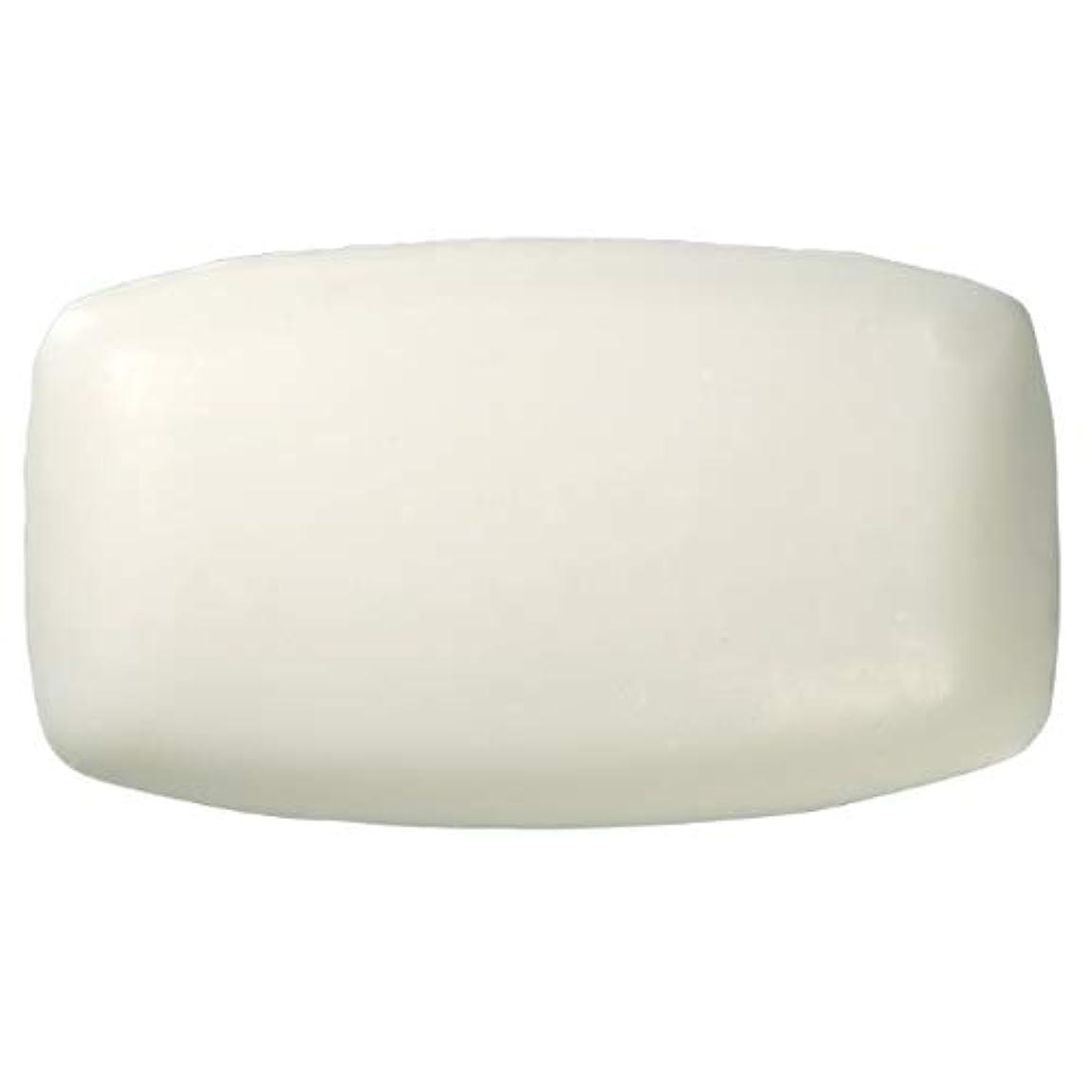 伴うセイはさておき献身フィードソープ(FFID SOAP) 白袋(OP袋) 120g ×30個 | ホテルアメニティ 個包装