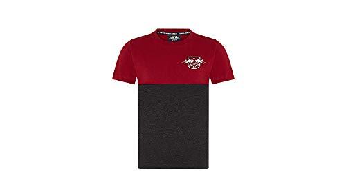 RB Leipzig Strive T-Shirt, Youth - Original Merchandise