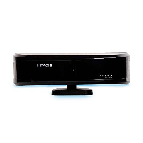 Antena Hitachi U-Pa Interna e Externa Preta