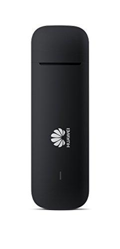 HUAWEI E3372 LTE Surfstick (microSD, USB 2.0)...