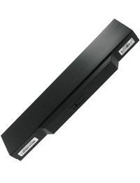 Batterie pour PACKARD BELL EASYNOTE B3600, 11.1V, 4400mAh, Li-ion