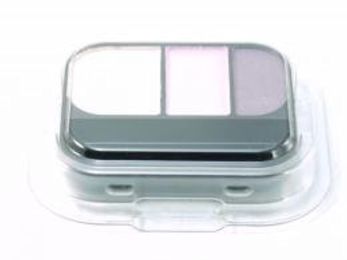 急速なキルス効能アイビー化粧品 エレガンス アイカラーカートリッジ PK-100