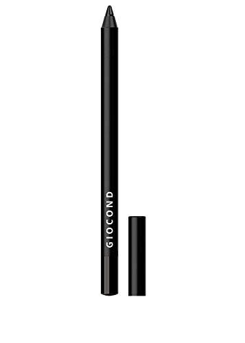 Giocond Professional Eyeliner Kajal (Black)