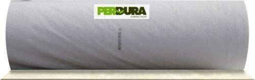 GEOTESSILE GEOTESSUTO TESSUTO NON TESSUTO TNT PERDURA MT. 2x50 IN FIBRA 200 gr/m