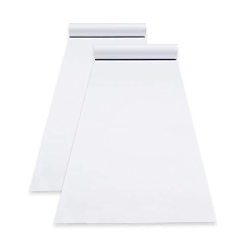 big paper - 4