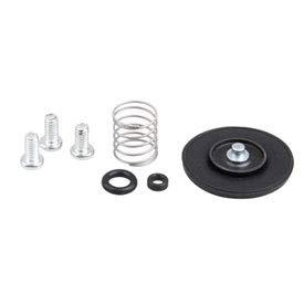 All Balls Accelerator Pump Rebuild Kit for Yamaha YFZ 450 2004-2009