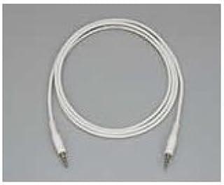 リンナイ 給湯リモコン用グッズ MJC-150ステレオミニジャックケーブル MJC-150