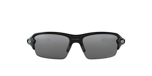 Oakley Unisex OJ9005-01, Polished Black Prizm Black, Einheitsgröße US Adult