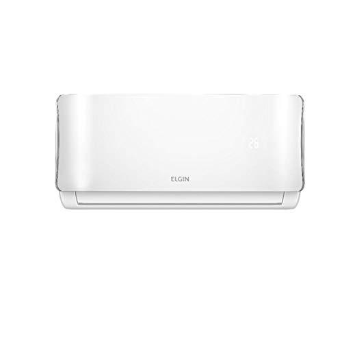 Ar Condicionado Inverter Elgin Eco Life 12000 Btus Frio 220v