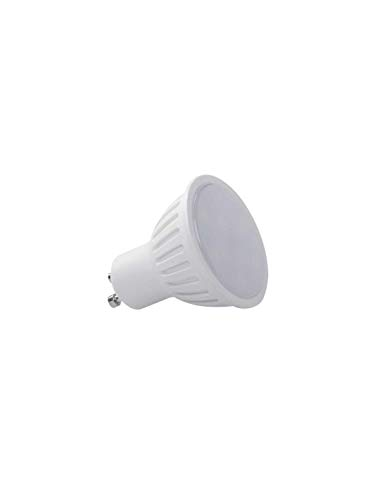 TOMI lED3W-cW ampoule lED gU10