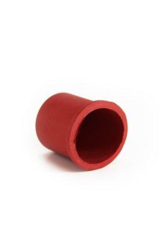 Gärkappe 55mm mit 10 mm (für 10 & 25L Ballon)