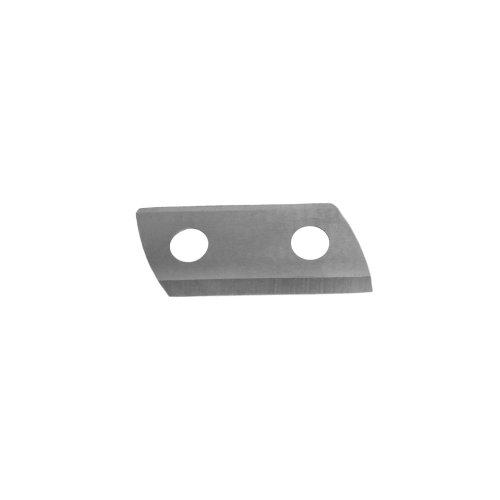 Sun Joe CJ601E-RBLD Chipper Joe Replacement Double Sided Cutting Blade for CJ601E Chipper/Shredder