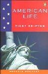 *AMERICAN LIFE PGRN2 (Penguin Readers (Graded Readers))