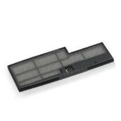 Epson Luftfilter - ELPAF31 - Pro...