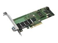 Intel EXPX9501AFXLR-Adaptador de Servidor Gigabit 10 XF LR Retail Unit