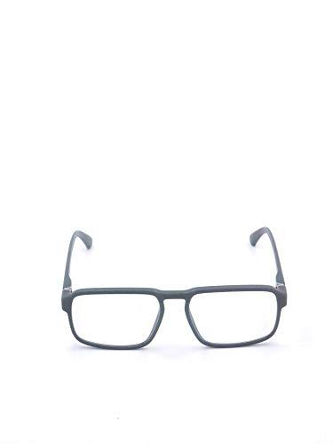 Mykita Luxury Fashion Damen VOYAGER308MD8 Multicolour Metall Brille | Jahreszeit Permanent