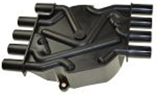 Mercruiser Distributor Cap 350 MAG MPI SKI 2002-2007 Inboard Ignition CDI E64-0006 Replaces OEM# Mercruiser 898253T22, 884792, 898253022, 8M6001106 / Pleasurecraft RA108009 / Volvo 3858975