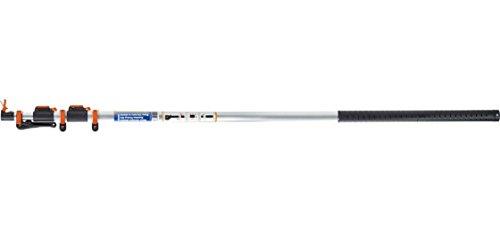 Stocker Manche télescopique en Aluminium 75-135 cm