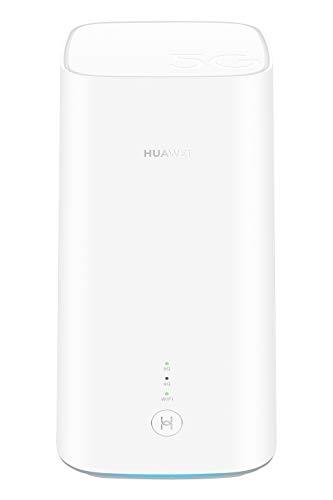 Huawei E5180s-22 LTE 4G 150 mbps Router Cubo - Desbloqueado de Naranja