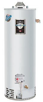 Bradford White Mi40t6fbn 394 40 Gallon N Buy Online In Maldives At Desertcart