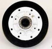 Whirlpool W37001042 Dryer Drum Support Roller Genuine Original E