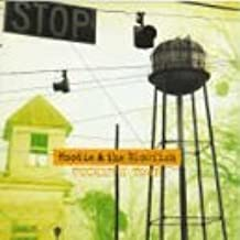 Best hootie and the blowfish tucker's town Reviews
