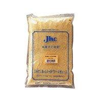 JHC 特選アーモンドプードル (500g)