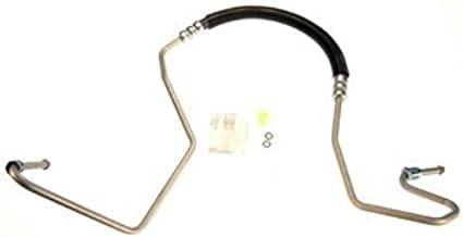 ACDelco 36-365490 Professional Power Steering Pressure Line Hose Assembly