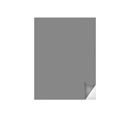 3M Klebefolie lang SC50 Serie 50 Aluminium SC50-58 100x61cm
