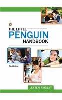 Little Penguin Handbook, The, 3rd Edition