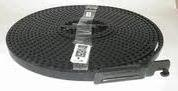 Best Review Of Liftmaster, Sears, Chamberlain 41A5250-2 Full Belt Assembly For 10' Garage Door Opene...
