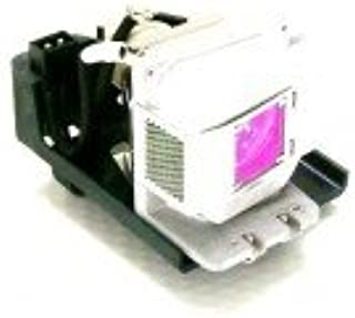 Recambio de lámpara de 5J.08001.001 / 9E.08001.001 / RLC-035 para ...