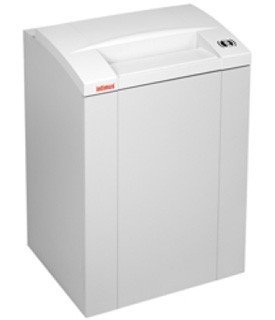 Lowest Prices! Intimus 175CC6 High Security Paper Shredder - 175CC6