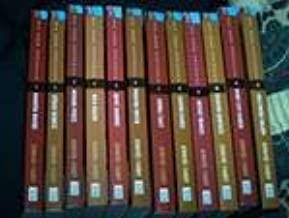 Complete Set of Red Rock Mysteries 1-12 (Red Rock Mysteries, 1-12)