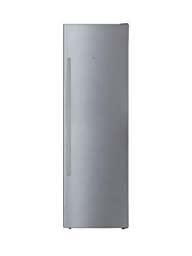 Neff GS7363IEP N70 - Congelador (antihuellas, A++, 186,0 x 60,0 cm (alto x ancho) / 242 l congelador, NoFrost