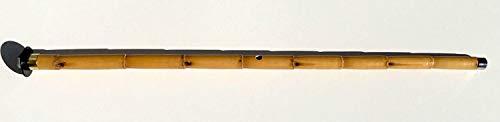 Türkische Professional Woodwind Ney: nein Flute