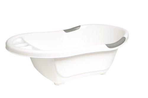 dBb Remond - Bañera asiento, color blanco
