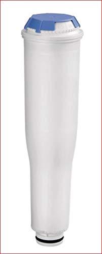 Bartscher Wasserfilter KV1