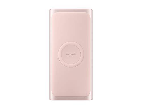 Samsung Wireless Powerbank 10000mAh...