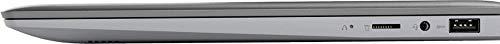Compare Lenovo Ideapad (81D600K1US) vs other laptops