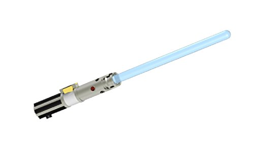 Uncle Milton - Star Wars Science - Mini Lightsaber Tech Lab