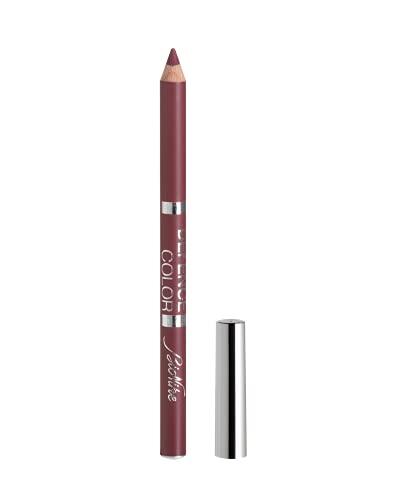 Bionike Defence Color Lip Design Matita Labbra (Colore 205 Brique) - 10 gr.