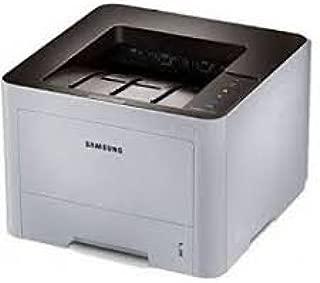 Samsung SL M2826ND Laser Printer