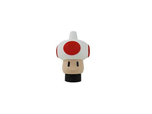 Boquillas Cachimba/Boquilla Shisha/Boquilla Cachimba/Accesorio para Cachimba/Boquilla 3D Para Cachimba(Toad)