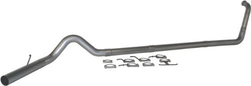 MBRP 6.0L PLM Series Exhaust System for 2003-2007 Ford F-250/350