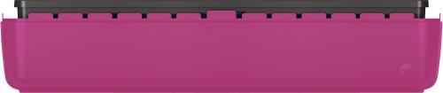 Emsa Blumenkasten MyBox, Pink, 75 cm